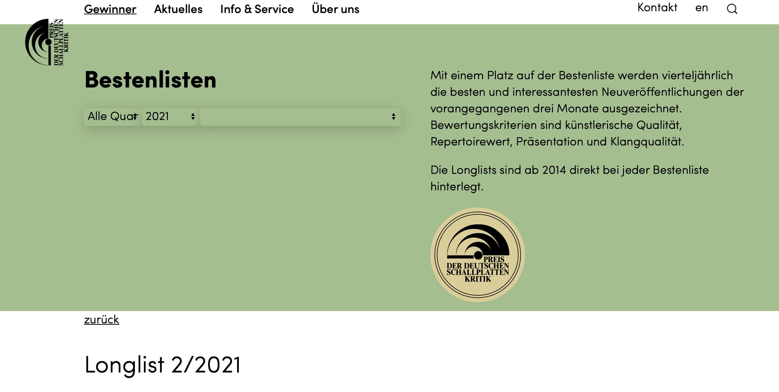 Screenshot 2021-06-07 at 16.47.17